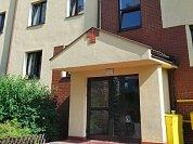 Sprzątanie wspólnot mieszkaniowych Bielany, Wawrzyszew, Chomiczówka, Stare Bielany
