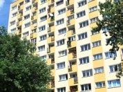 Obsługa wpólnot mieszkaniowych - Warszawa Śródmieście, Ujazdów, Solec