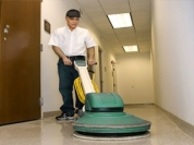 Sprzątanie hipermarketów, sklepów, biur - Jelonki, Wola sprzątanie obiektów handlowych