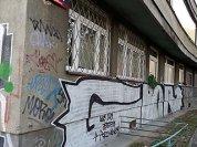 Sprzątanie osiedli i wspólnot miezkaniowych / Warszawa Praga Południe, Praga Pólnoc