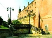 Mycie elewacji i usuwanie graffiti - Praga Południe, Grochów, Wawer