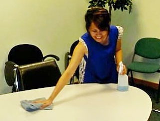 Sprzątamy placówki edukacyjne, biura, urzędy - Białołęka, Tarchomin