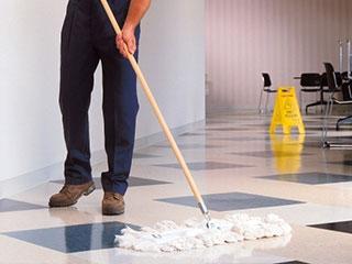 Sprzątanie pomieszczeń biurowych / Wawer, Anin, Miedzylesie