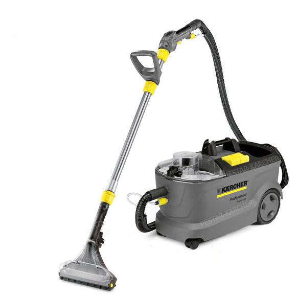 carpet_cleaner.jpg