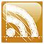 RSS - Sprzątanie Ogłoszenia